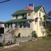 Kill Devil Hills Bed and Breakfast