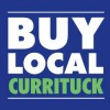 Buy Local Buy Currituck