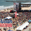 Virginia Beach Boardwalk Events