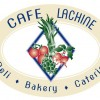 Cafe Lachine Your Outer Banks Bakery