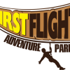 First Flight Adventure Park in Nags Head