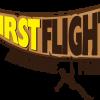 First Flight Adventure Park in Nags Head