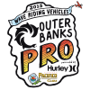 WRV OBXPro Surf Contest