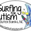 Surfing for Autism Outer Banks