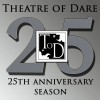 Theatre of Dare OBX