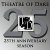 Theatre of Dare OBX