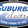 Suburban Electric