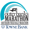 Outer Banks Marathon in November