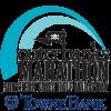Outer Banks Marathon November 7, 8, 9, 2014
