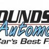 Soundside Automotive in Harbinger NC