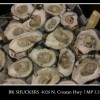 BK Shuckers Sportsbar in Kitty Hawk