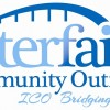 Interfaith Community Outreach on the Outer Banks