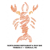 North Banks Restaurant & Raw Bar