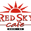 Red Sky Cafe Party Catering on the Outer Banks
