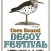 Decoy Festival Harkers Island Dec 6th & 7th