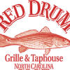 Red Drum Grill & Taphouse Restaurant in Nags Head
