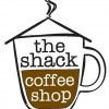 The Shack Coffee Shop in Corolla