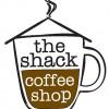 The Shack Coffee Shop in Corolla