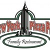 New York Pizza Pub Nags Head