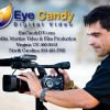 Eye Candy Film and Video Productions