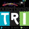 Outer Banks Triathlon Swim Bike Run