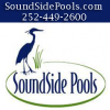 SoundSide Pools