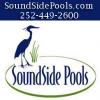 SoundSide Pools – Builder