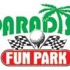 Paradise Golf & Arcade