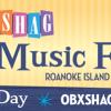 Outer Banks Beach Music Festival