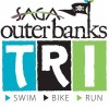 Outer Banks Triathlon