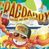 Crabdaddy Seafood and Wine Festival