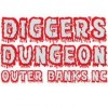Diggers Dungeon