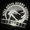 Kill Devil Derby Brigade