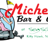 Michelles Bar and Grill