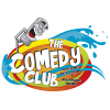 Comedy Club on the Outer Banks