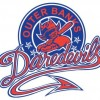 Daredevils Baseball Outer Banks
