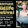 Currituck Wildlife Festival