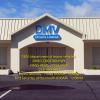 DMV in Nags Head