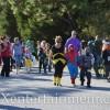 Outer Banks Halloween Parade