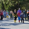 Outer Banks Halloween Parade