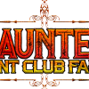 Hunt Club Farm Haunted Forest