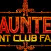 Hunt Club Farm Haunted Forest