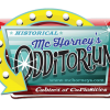 Historical McHorneys Odditorium