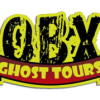 OBX Ghost Tour