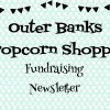 Outer Banks Popcorn Fundraising