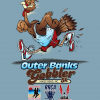 OBX GOBBLER 5K & FUN RUN NOV 26th