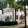 Murfreesboro – Bed and Breakfast