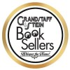 Grandstaff and Stein Book Sellers