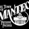 Town of Manteo Annual Regatta