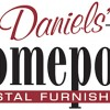 Daniels' Homeport Furnishings